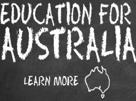 Điều kiện du học Úc