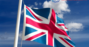 Du học Anh và khó khăn cơ bản