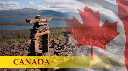 Những thứ cần có trong hồ sơ du học Canada (P1)