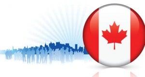 chi phí du học Canada 2016