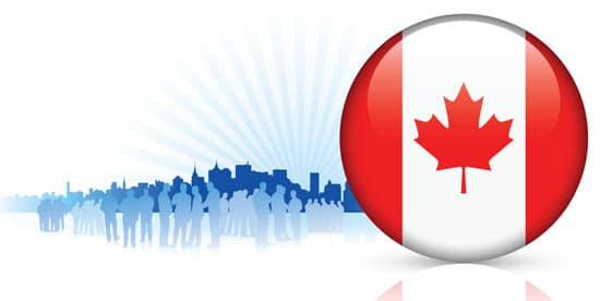 Chi phí du học Canada: Học phí, Ăn ở, Sinh hoạt, Làm thêm