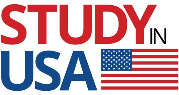 Lý do nên chọn du học Mỹ 2016