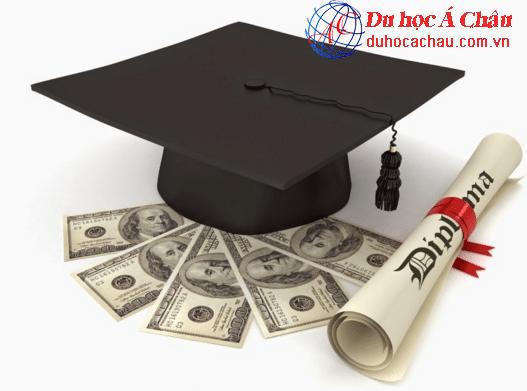 Du học Anh: Tiết kiệm chi phí du học không khó