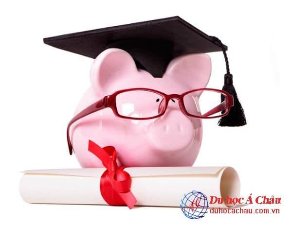 Chứng minh tài chính khi du học New Zealand