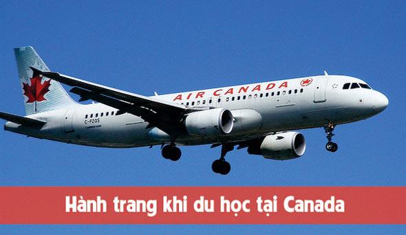du học tại Canada, tư vấn du học canada 2016