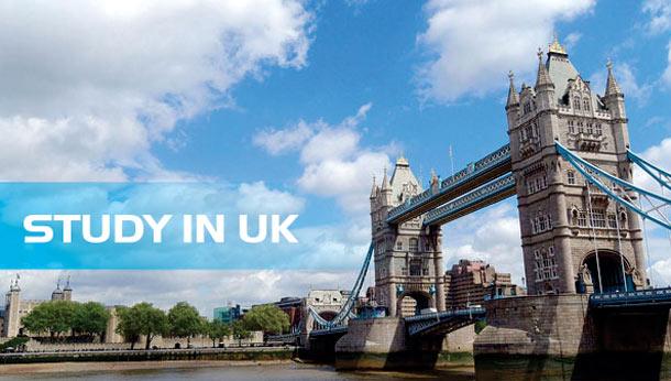 Kinh nghiệm xin visa du học Anh đơn giản, thành công
