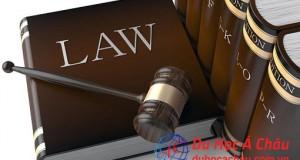 du học Anh ngành luật, tư vấn du học anh miễn phí
