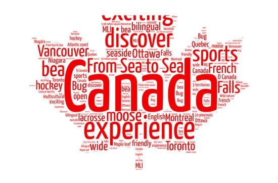 Kinh nghiệm trả lời câu hỏi phỏng vấn xin visa du học Canada