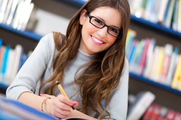 Cách chọn trường phù hợp khi du học tại Úc