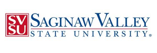 SVSU, trường đại học Saginaw Valley State University
