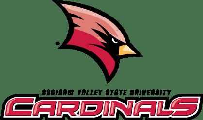 Điều kiện xin học bổng du học Mỹ trường Saginaw Valley State University