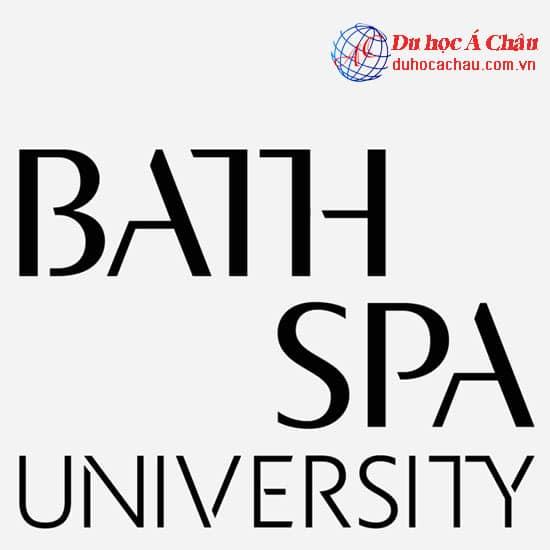 Đại học Bath Spa Anh quốc cùng học bổng du học Anh 2016