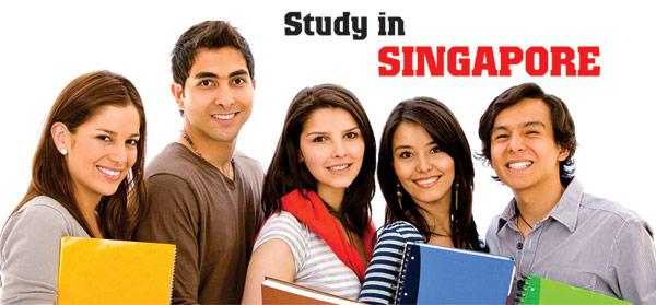Tìm hiểu hành trang du học Singapore