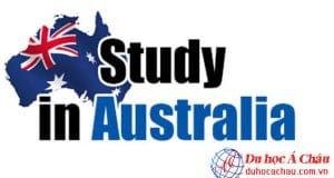 Kinh nghiệm chọn ngành nghề khi du học Úc