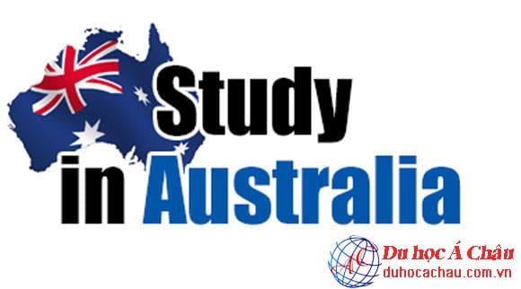 Du học Úc: kinh nghiệm chọn ngành khi du học