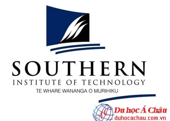 Chương trình du học New Zealand học viện SIT