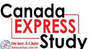 Du học Canada chương trình CES Vancouver, Canada