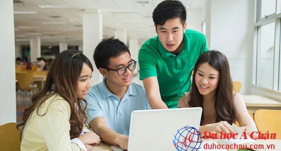 Du học Úc: các ngành nghề cơ hội việc làm cao