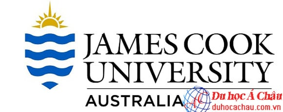 Du học ÚC đại học James Cook sở hữu bằng kép
