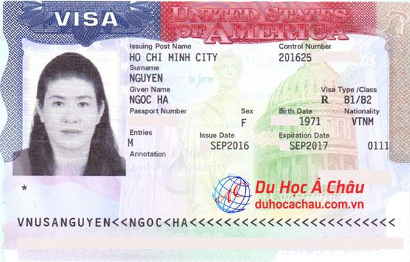 gia hạn visa du lịch mỹ