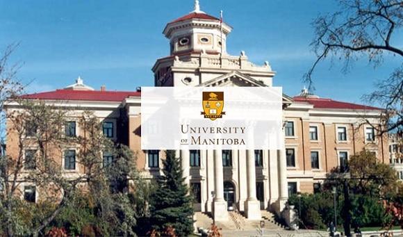 Du Học Canada trường Manitoba