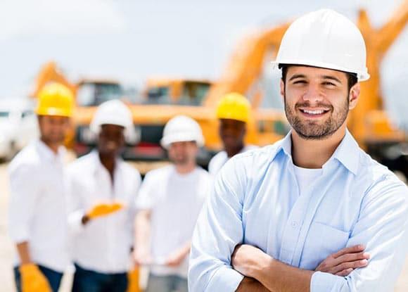 Cơ hội học ngành xây dựng tại Úc chất lượng 2017