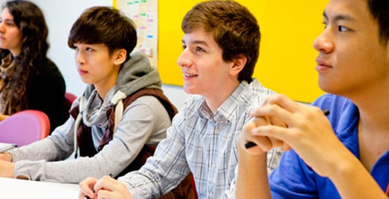 Du học Anh quốc cùng một số trường kinh tế