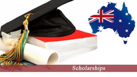 Du học Úc: các nguồn học bổng toàn phần giá trị