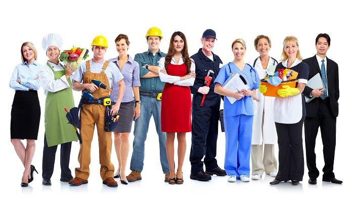 Du học nghề tại Úc chuyên nghiệp, khả năng định cư cao