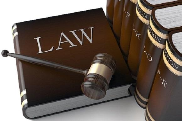 Tham khảo các trường Luật tại Mỹ