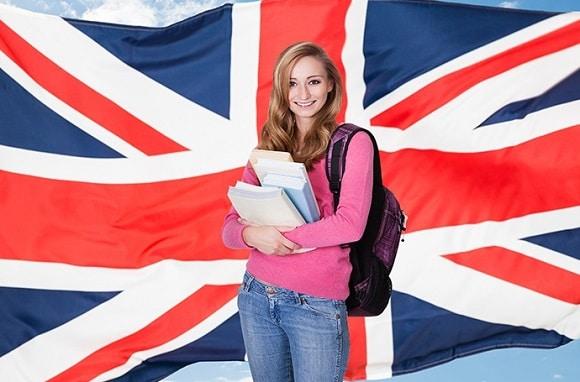 Du học anh quốc chọn ngành nào ?