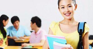 Giới thiệu khóa học Tiếng Anh