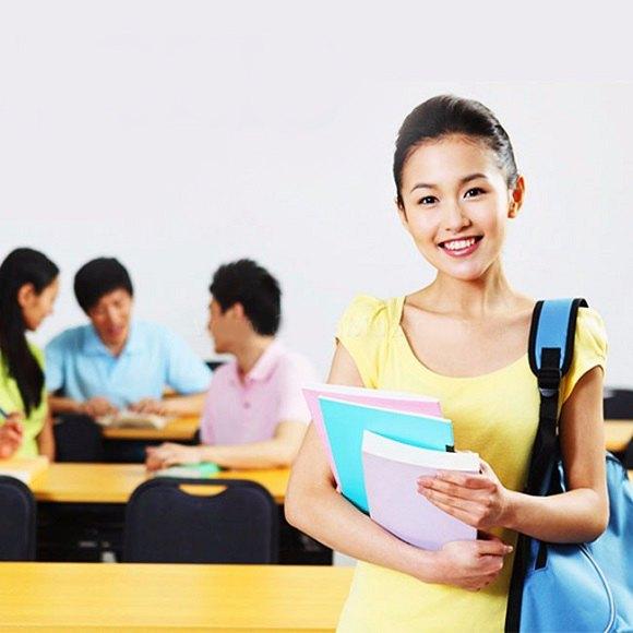 Một số khóa học tiếng Anh tại Anh quốc mà bạn nên biết