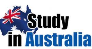 Các thành phố du học Úc nên biết