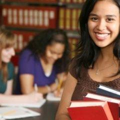 Du học Úc: dự bị Đại học Úc và những thông tin cần biết