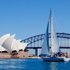 Một số nét văn hóa Úc đặc sắc các bạn nên biết