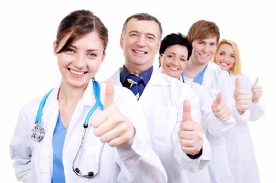 Du học Úc ngành nha khoa