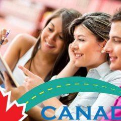 Giới thiệu các trường trung học chất lượng tại Toronto, Canada