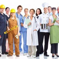 Du học Anh những ngành nên chọn có tỷ lệ việc làm cao