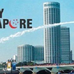 Du học Singapore chọn trường nào chất lượng?