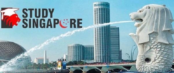 Trường tư thục chất lượng Singapore