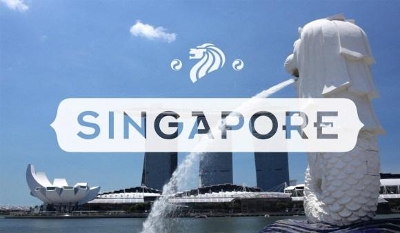 Các ngành du học Singapore