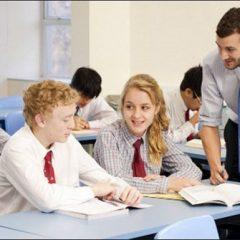 Tham khảo điều kiện xin học bổng du học Úc bậc THPT mới nhất