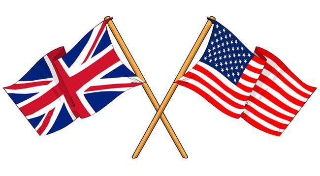 thuê nhà tại Anh và Mỹ