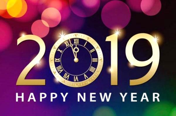lịch nghỉ tết nguyên đán, tết kỷ hợi 2019