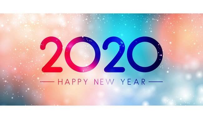 Lịch nghỉ Tết công ty Á Châu 2020