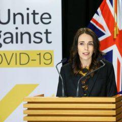 (Covid-19) New Zealand hỗ trợ tối đa cho du học sinh quốc tế
