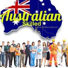 Phân biệt nhanh các loại visa du học Úc